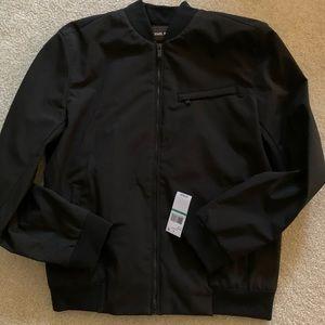 Men's Michael Kors Bomber Jacket